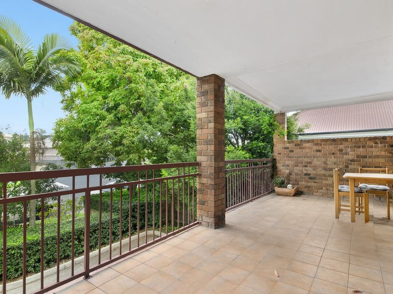 Unit 3, 9 Robinson Road, Nundah, Qld 4012