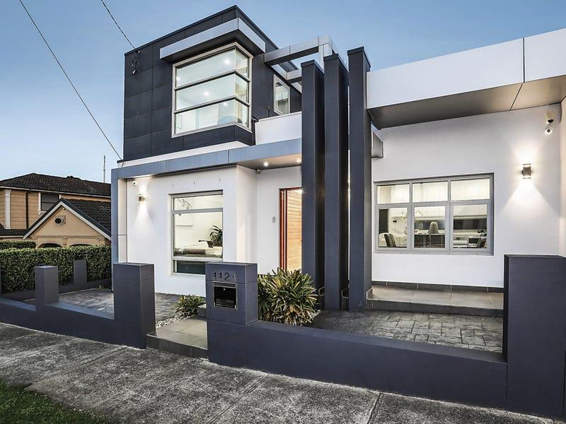 112A  Arcadia Street, Penshurst, NSW 2222