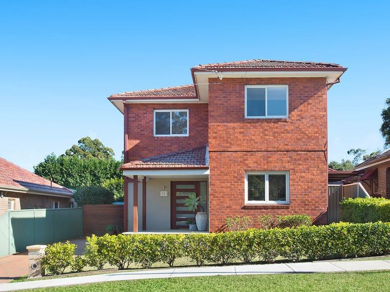 131 Cobham Avenue, Melrose Park, NSW 2114