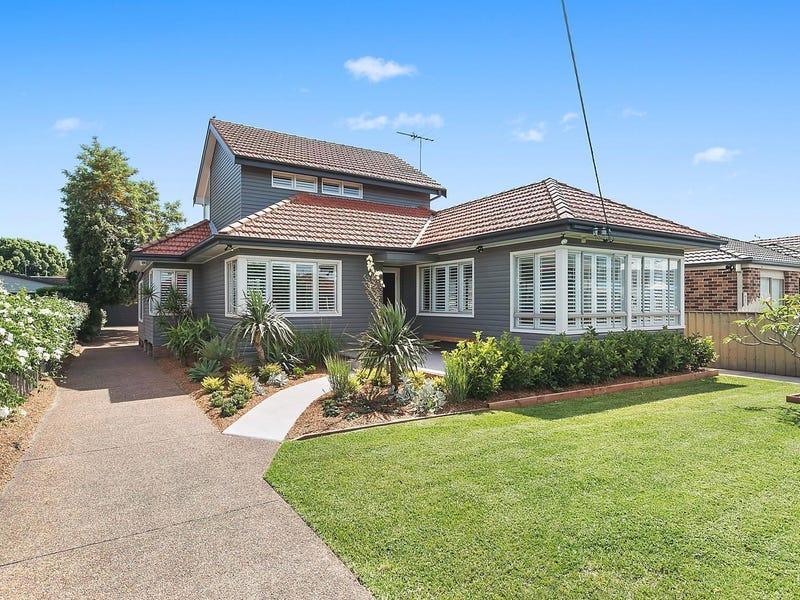 10 Hibberd Street, Hamilton South, NSW 2303