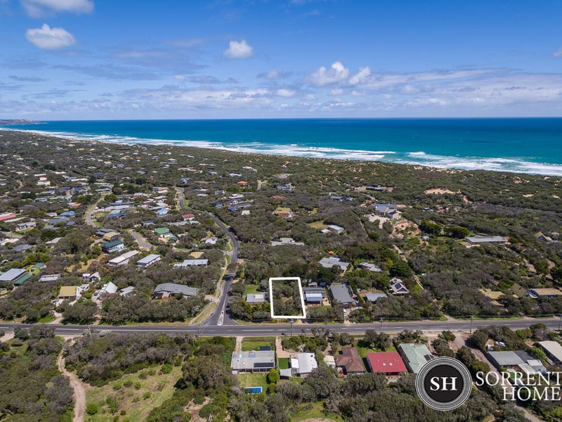 385 Sandy Road, St Andrews Beach, Vic 3941