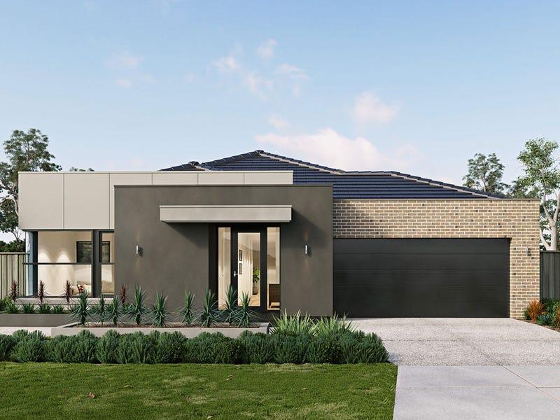 Lot 740 Bennelong Cresecent, Wagga Wagga