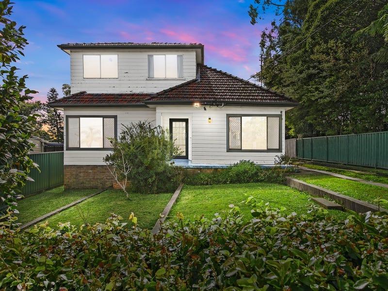 447 Warners Bay Road, Charlestown, NSW 2290