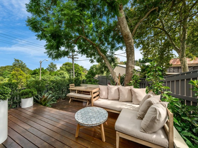 2a Union Street, McMahons Point, NSW 2060