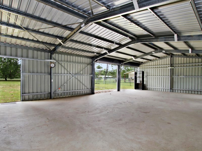 24 Aurora Drive, Black River, Qld 4818