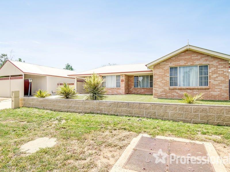 73A Nile Street, Raglan, NSW 2795