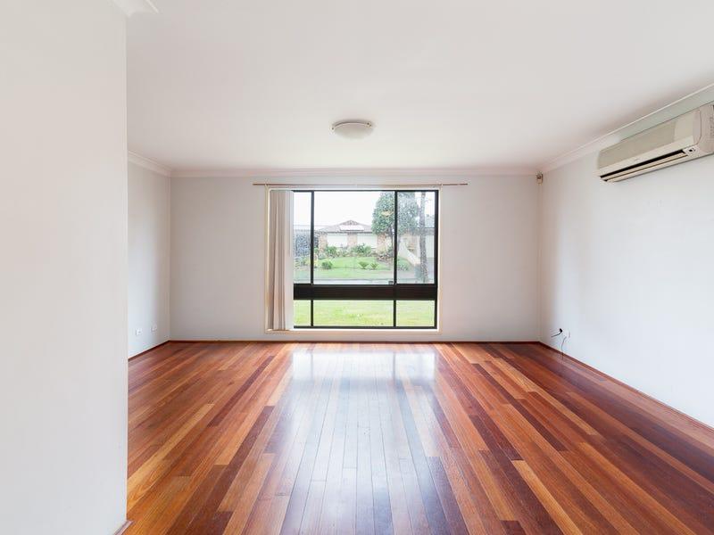 91 Buckwell Drive, Hassall Grove, NSW 2761