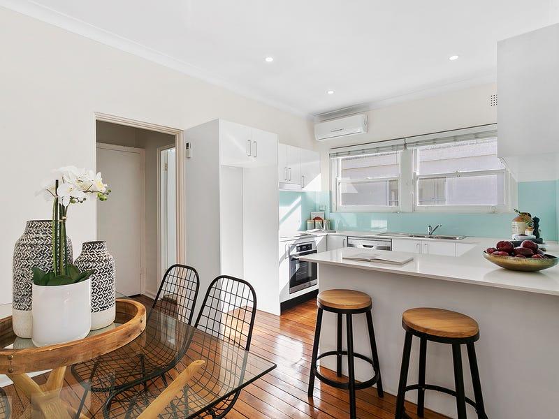 26 Murrabin Avenue, Matraville, NSW 2036
