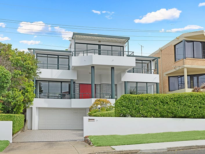 11 Olphert Avenue, Vaucluse, NSW 2030