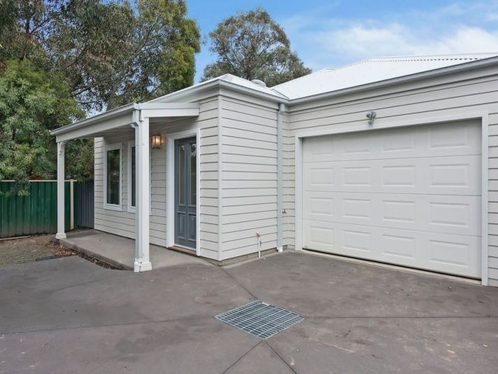 3/31 Walnut Street, Whittlesea, Vic 3757
