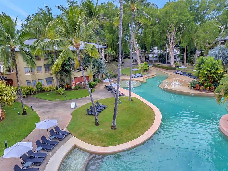 812/49-63 Williams Esplanade, Palm Cove, Qld 4879