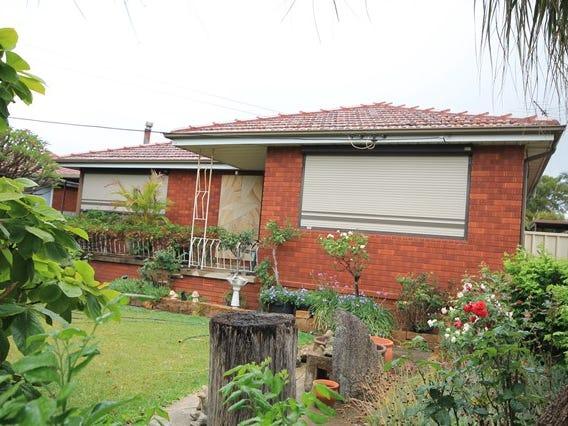 36 Graham Avenue, Casula, NSW 2170