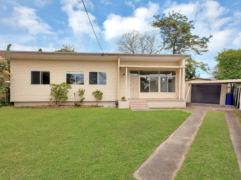 12 Daisy Place, Lalor Park, NSW 2147