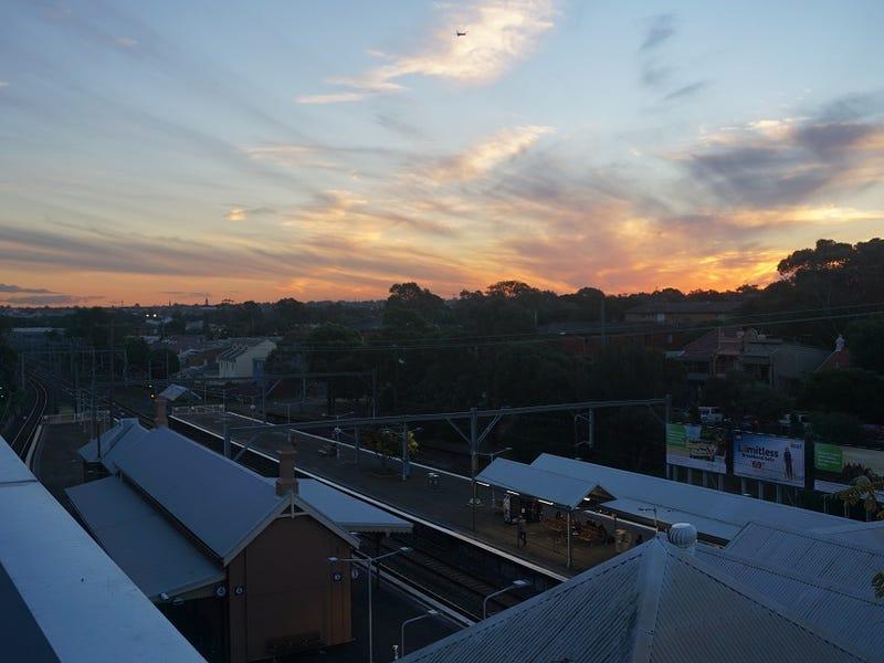 4.08/655 King Street, Newtown, NSW 2042