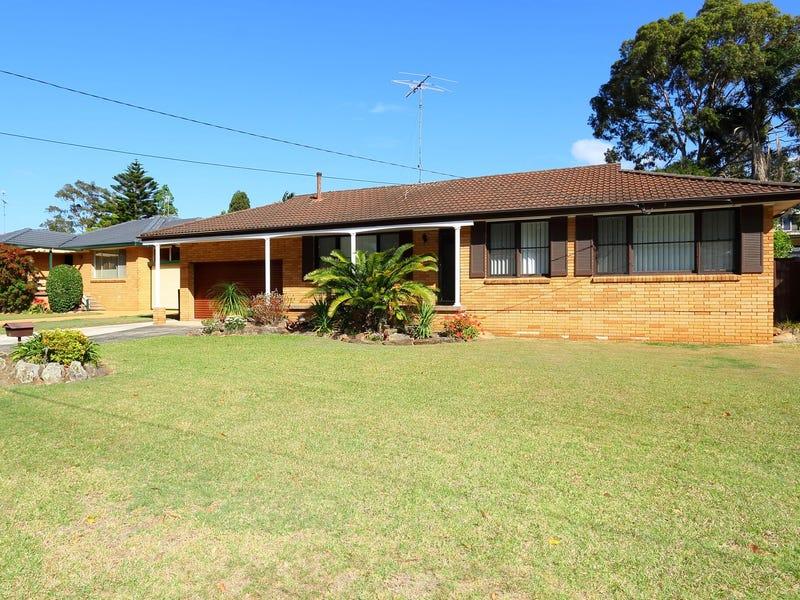 12 Holland Place, Dundas, NSW 2117
