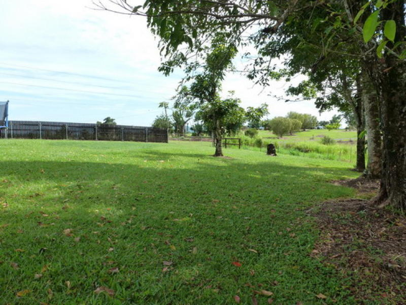 Address available on request, Stoters Hill, Qld 4860