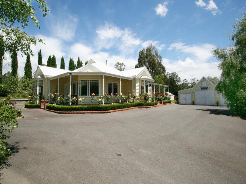 1910 Healesville Koo Wee Rup Road, Yellingbo, Vic 3139