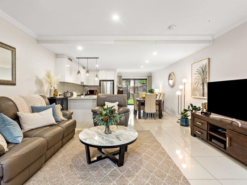 2/64 Belmore Street, North Parramatta, NSW 2151