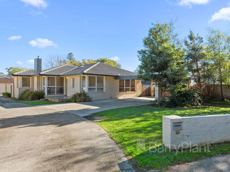 1/71 Albert Avenue, Boronia, Vic 3155