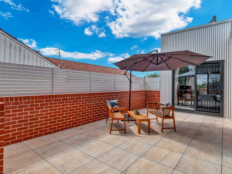 1/7 Lindsay Street, Griffith, ACT 2603