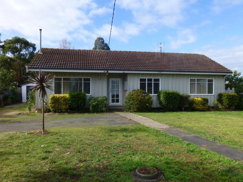 56 GREAT ALPINE ROAD, Lucknow, Vic 3875