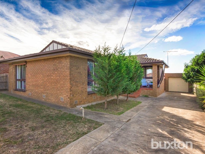 58 Kansas Avenue, Bell Post Hill, Vic 3215