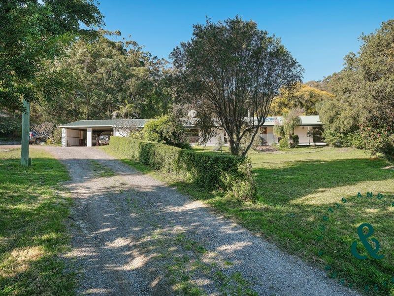 294 Marsh Road, Bobs Farm, NSW 2316