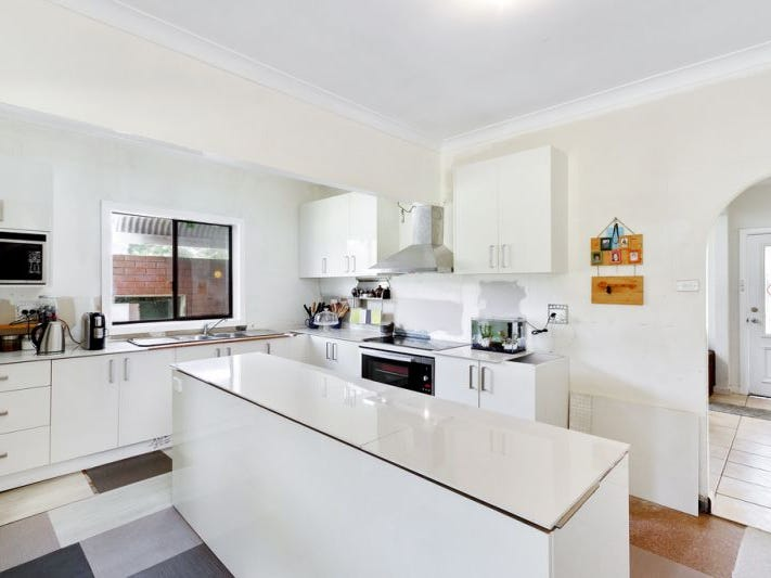 78 Torkington Road, Londonderry, NSW 2753