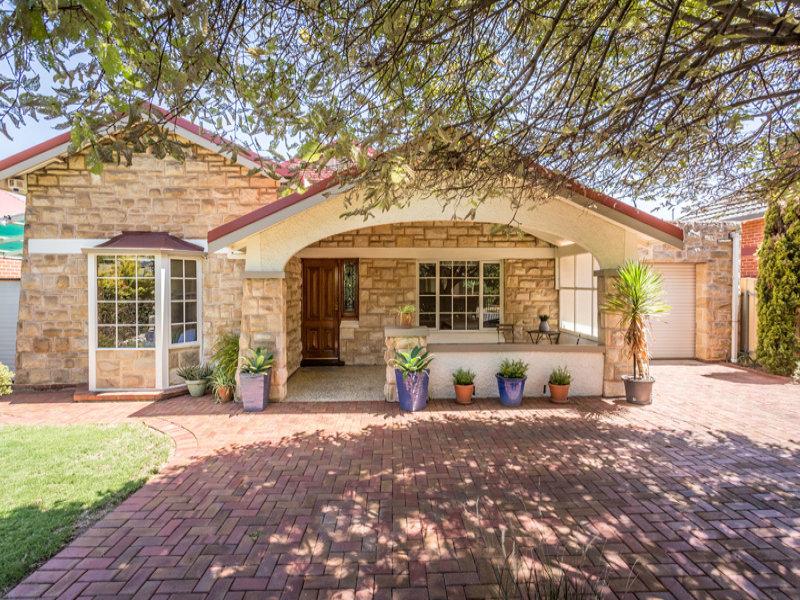 8 Hillsley Avenue, Everard Park, SA 5035