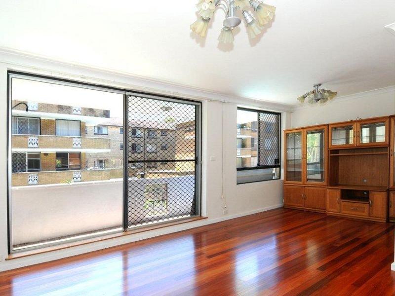 2/71-79 Avoca Street, Randwick, NSW 2031