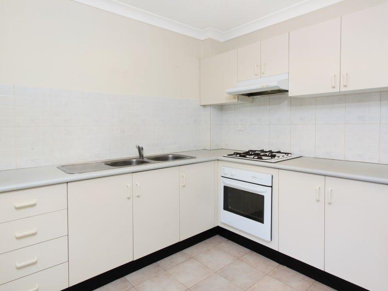 31/8-10 Fourth Avenue, Blacktown, NSW 2148