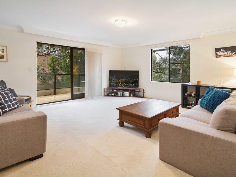 61/25A Marks Street, Naremburn, NSW 2065