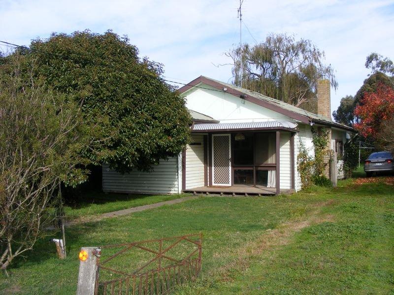 63 Skene Street, Birregurra, Vic 3242