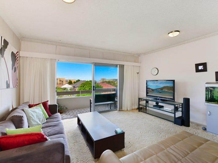 4/125 Queenscliff Road, Queenscliff, NSW 2096