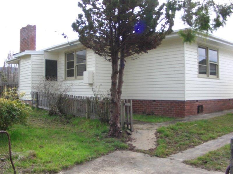 80 Kilderry Rd, Hayes, Tas 7140