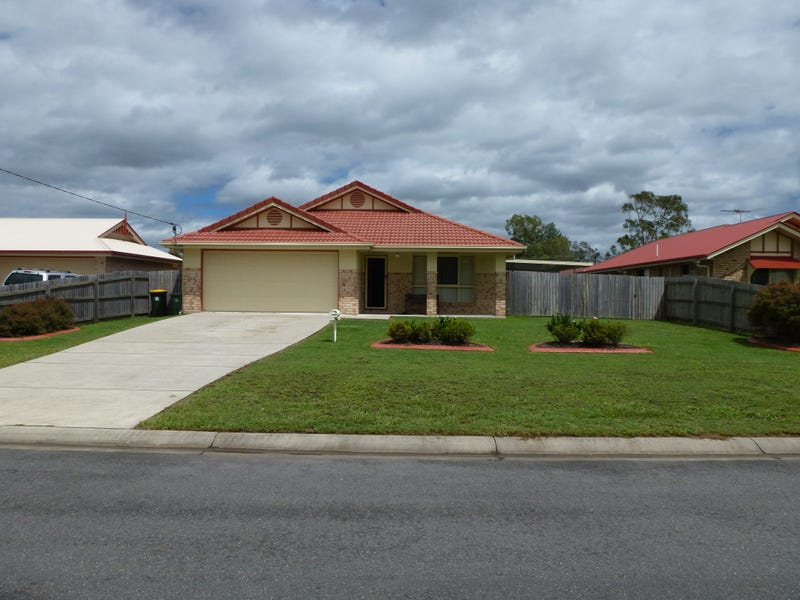 9 Ritchie Street Caboolture Qld 4510