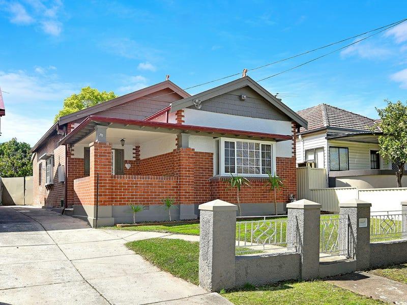 70 BROADWAY, Punchbowl, NSW 2196