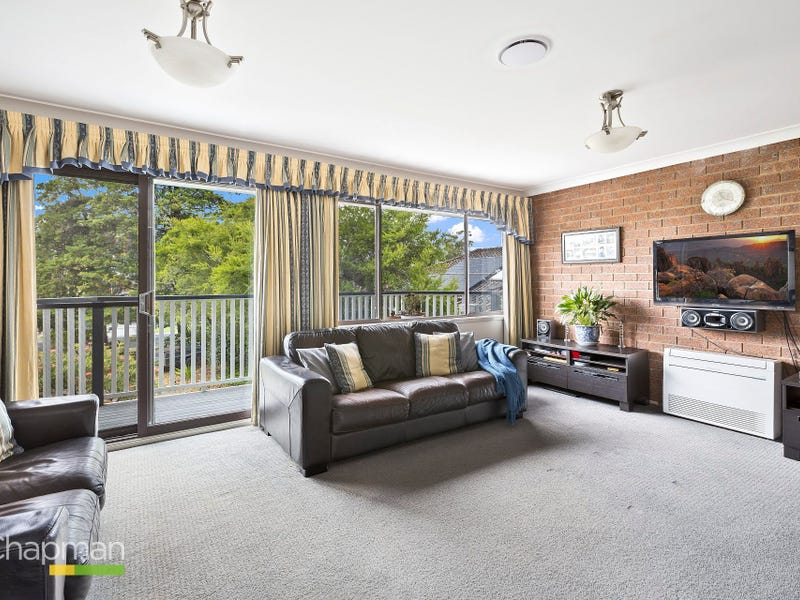 102 White Cross Road, Winmalee, NSW 2777