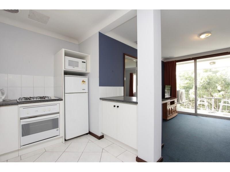 9  Charles Street, South Perth, WA 6151