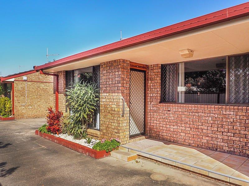 4/44 Prince Street, Coffs Harbour, NSW 2450
