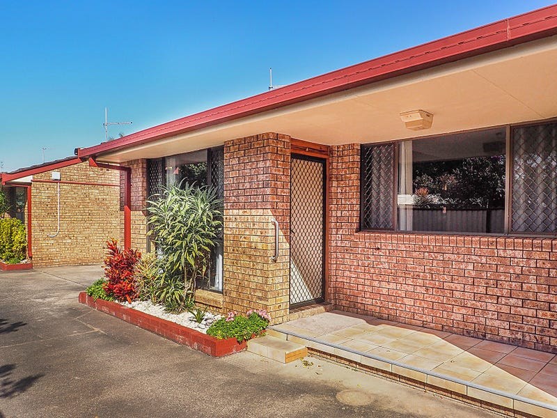 4/44 Prince Street, Coffs Harbour, NSW 2450