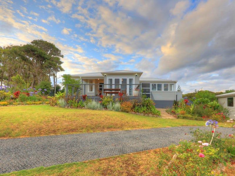 223 Ferny Lane, Norfolk Island, NSW 2899