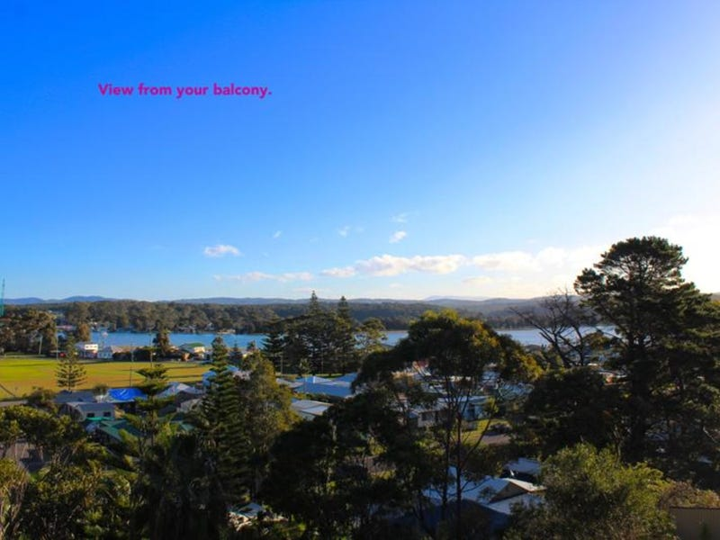 124 Canberra Crescent, Burrill Lake, NSW 2539