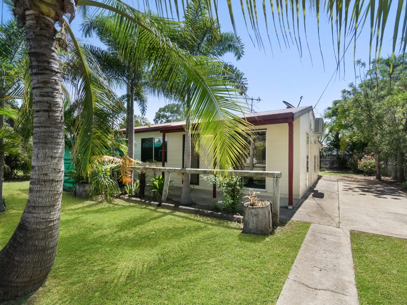 15 Palm Drive, Deeragun, Qld 4818