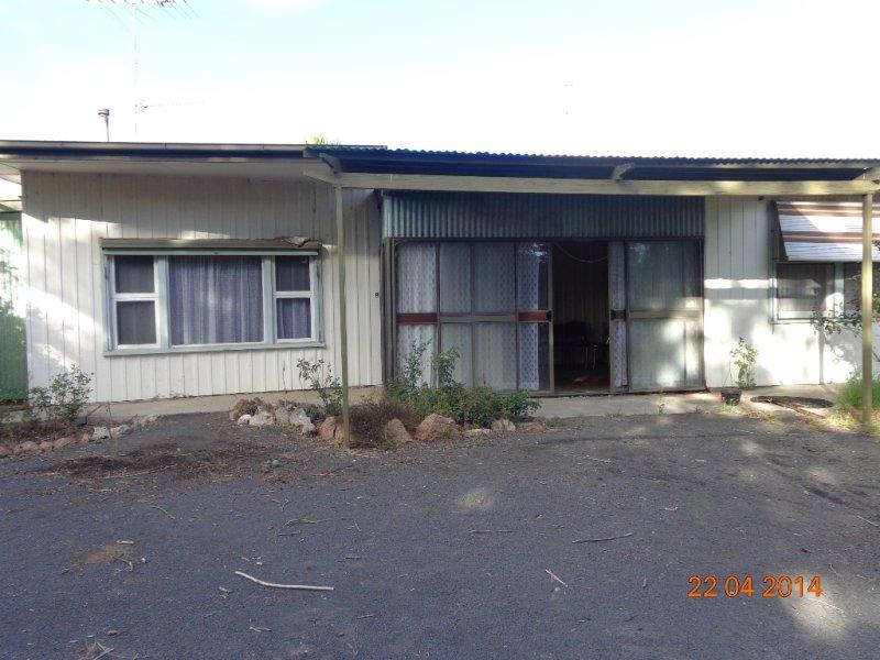 2 Schinckel Road, Naracoorte, SA 5271