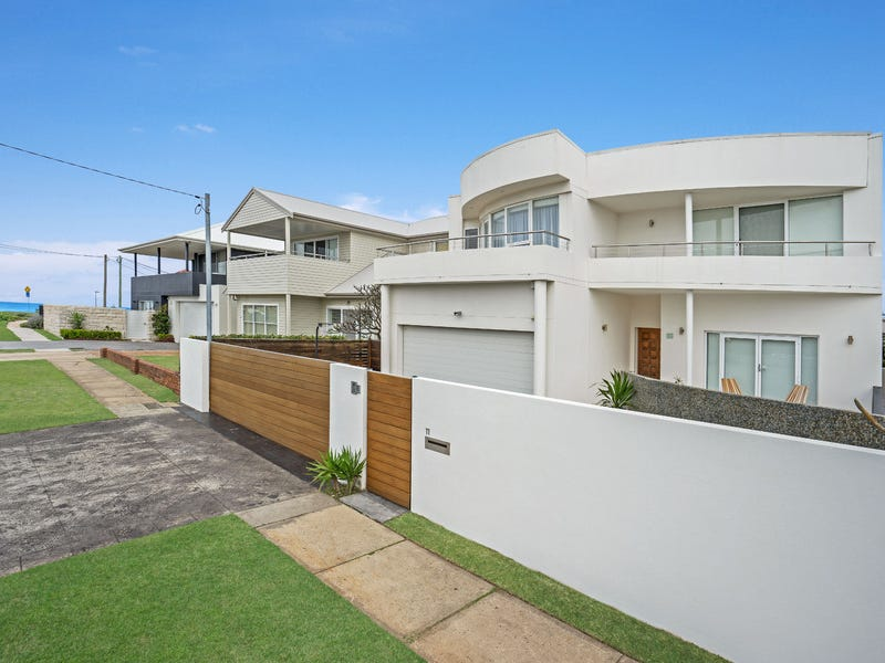 11 Berner Street, Merewether, NSW 2291