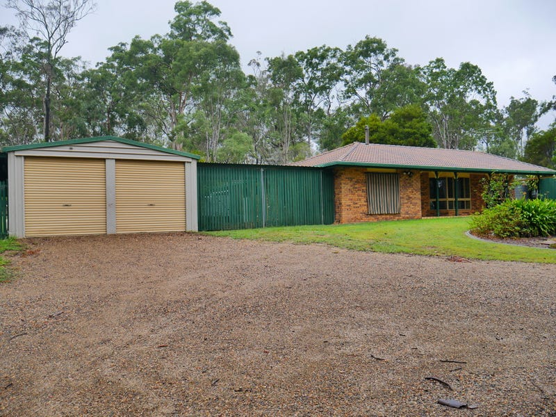 19 Jonelle Street, Kingaroy, Qld 4610