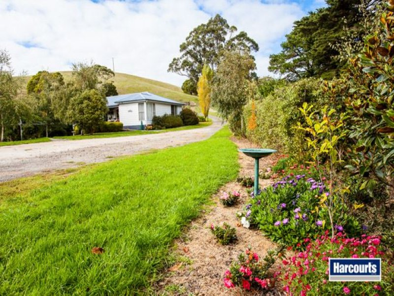 130 Curwen Road, Mountain View, Vic 3988