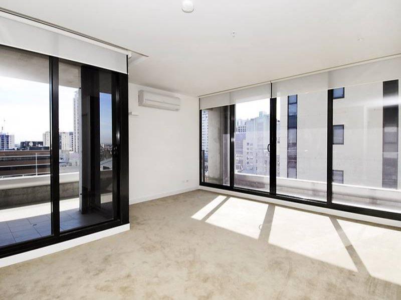 1101/200 Spencer Street, Melbourne, Vic 3000