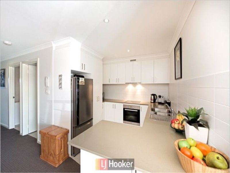 5/16 David Miller Crescent, Casey, ACT 2913